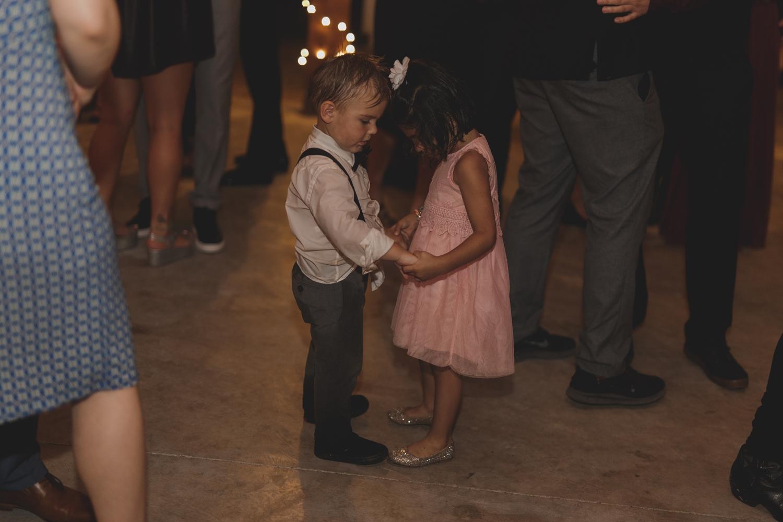 Stacy Paul Photography - destination wedding photographer Florida boho wedding_0094.jpg