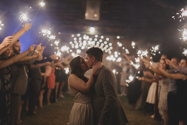 Stacy Paul Photography - destination wedding photographer Florida boho wedding_0097.jpg