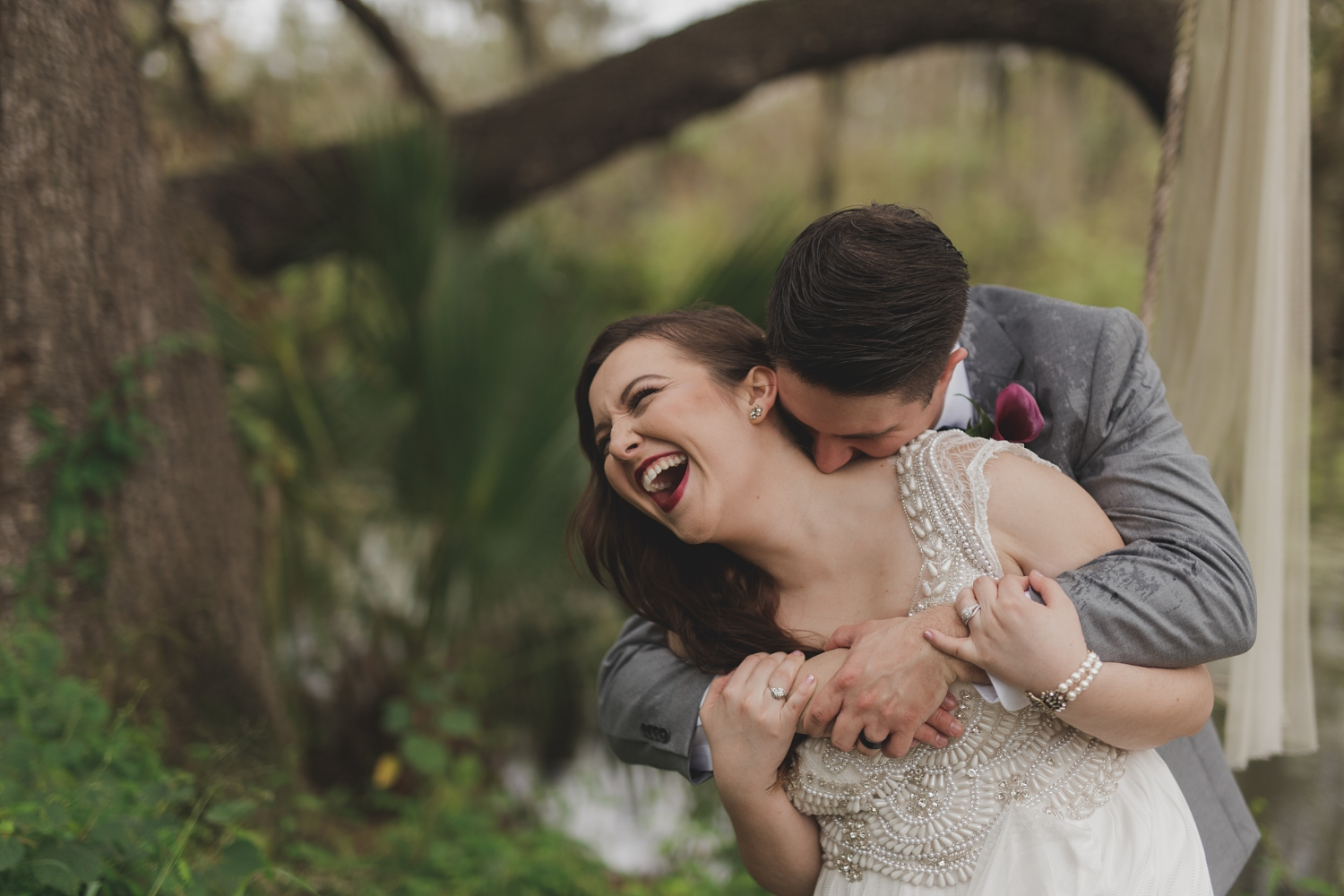 Stacy Paul Photography - destination wedding photographer Florida boho wedding_0080.jpg