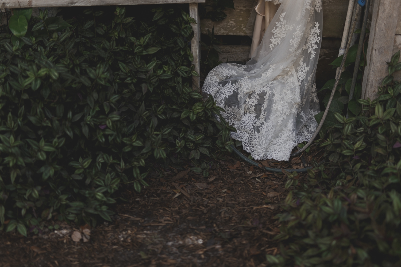 Florida boho wedding Stacy Paul photography destination photographer_0003.jpg