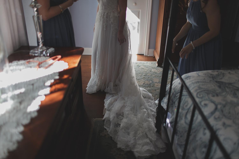 Florida boho wedding Stacy Paul photography destination photographer_0017.jpg
