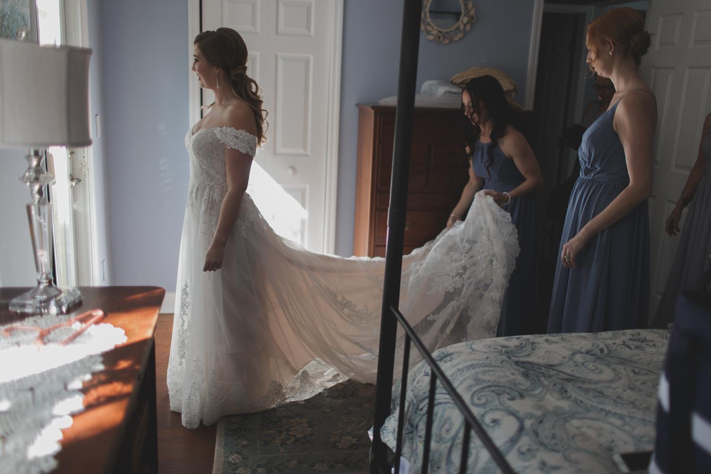 Florida boho wedding Stacy Paul photography destination photographer_0018.jpg