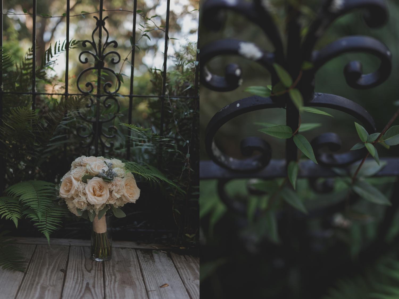 Florida boho wedding Stacy Paul photography destination photographer_0021.jpg