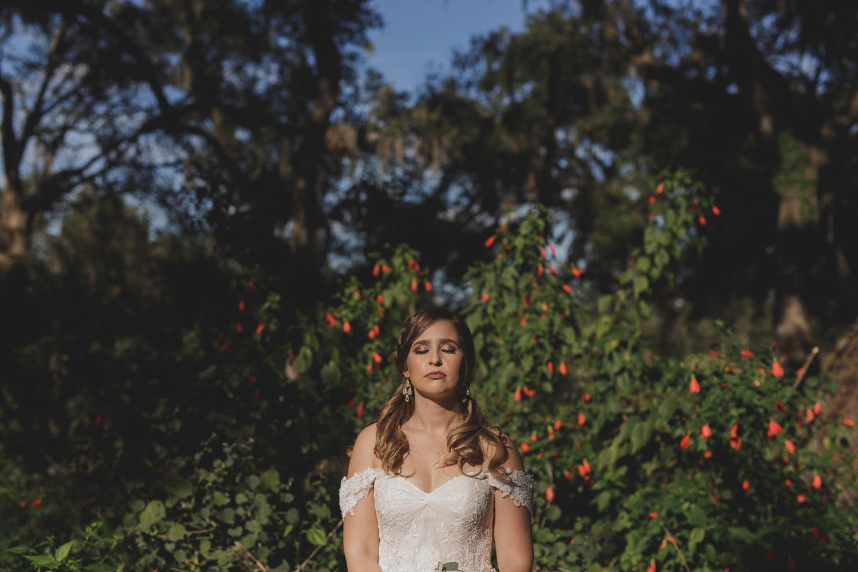 Florida boho wedding Stacy Paul photography destination photographer_0028.jpg