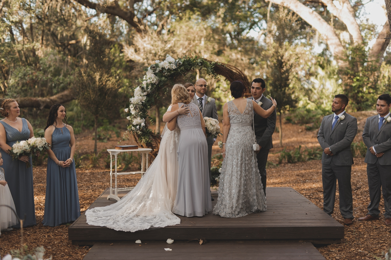 Florida boho wedding Stacy Paul photography destination photographer_0041.jpg