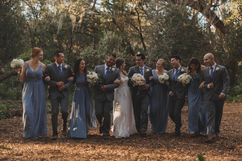 Florida boho wedding Stacy Paul photography destination photographer_0047.jpg