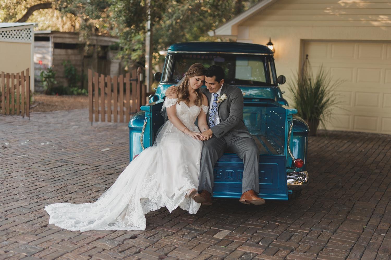 Florida boho wedding Stacy Paul photography destination photographer_0050.jpg