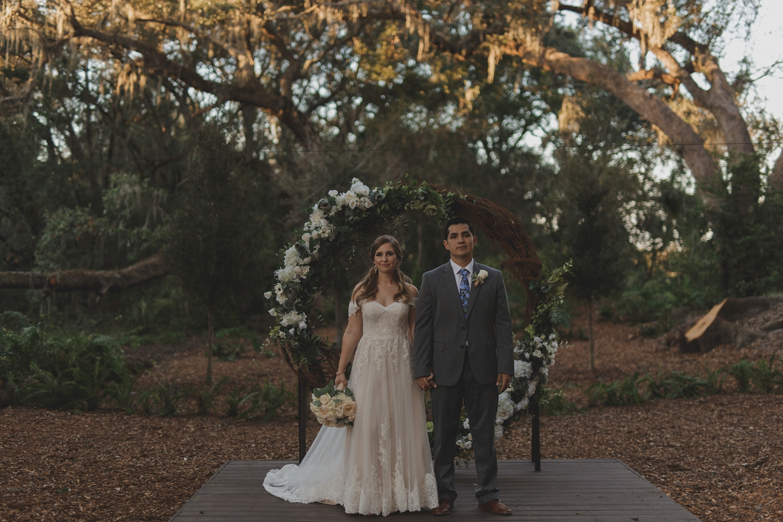Florida boho wedding Stacy Paul photography destination photographer_0052.jpg