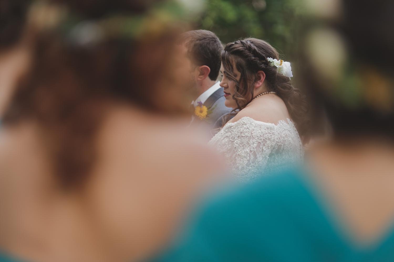 Florida boho wedding Stacy Paul photography destination photographer_0118.jpg