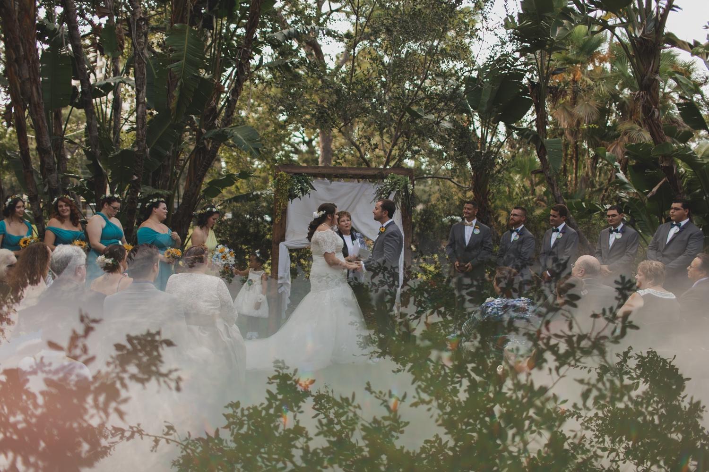 Florida boho wedding Stacy Paul photography destination photographer_0120.jpg