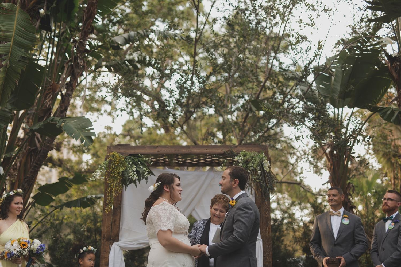 Florida boho wedding Stacy Paul photography destination photographer_0122.jpg