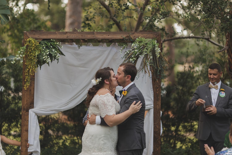 Florida boho wedding Stacy Paul photography destination photographer_0124.jpg