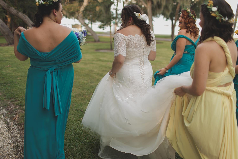Florida boho wedding Stacy Paul photography destination photographer_0126.jpg
