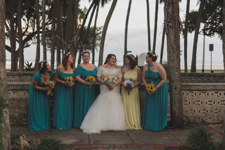 Florida boho wedding Stacy Paul photography destination photographer_0129.jpg