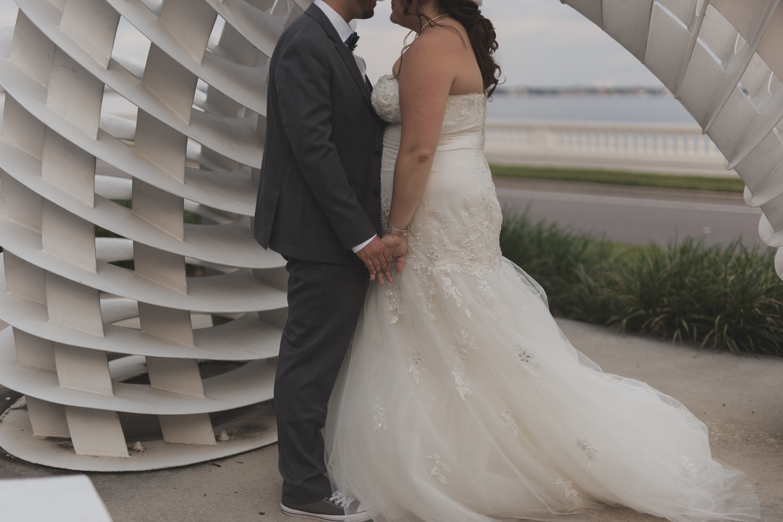 Florida boho wedding Stacy Paul photography destination photographer_0134.jpg