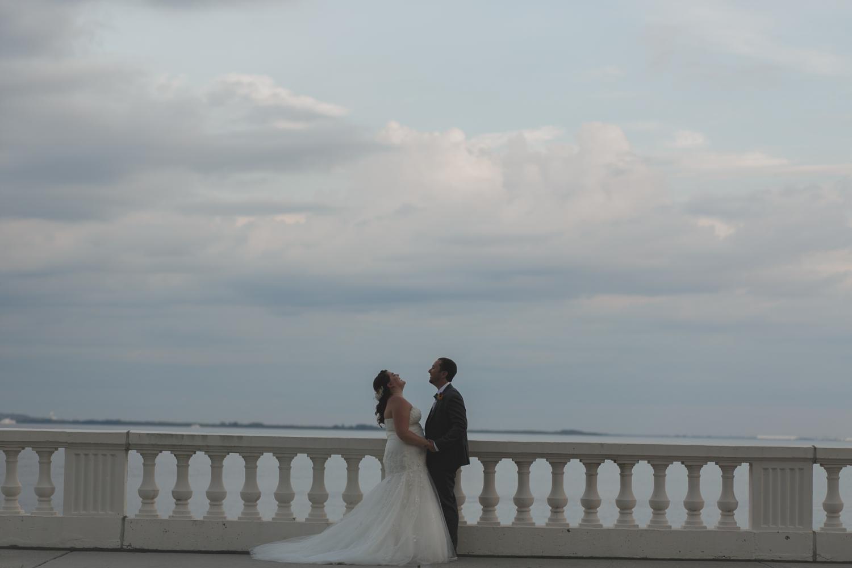 Florida boho wedding Stacy Paul photography destination photographer_0137.jpg