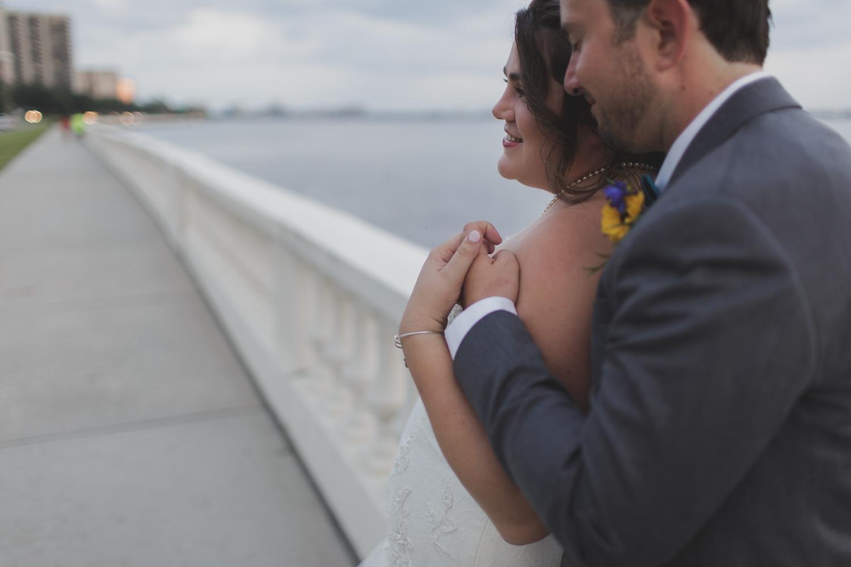 Florida boho wedding Stacy Paul photography destination photographer_0138.jpg