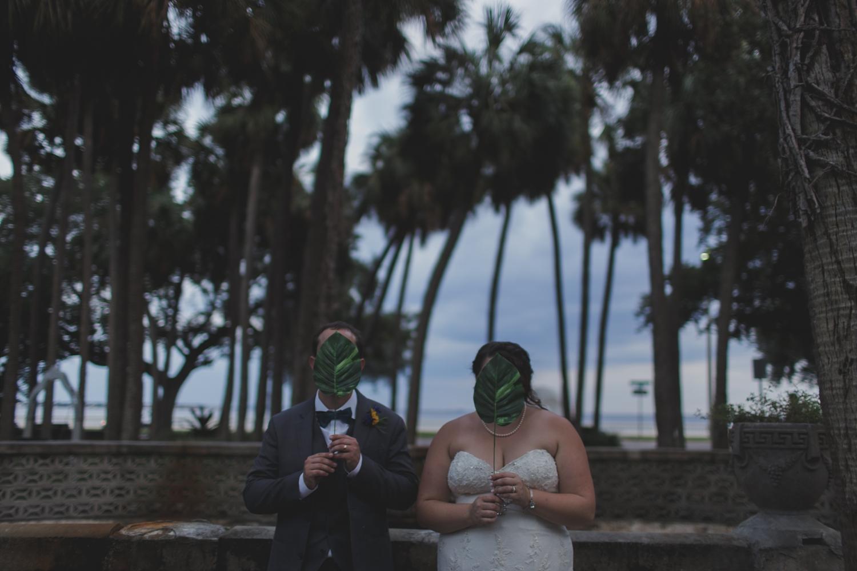 Florida boho wedding Stacy Paul photography destination photographer_0139.jpg