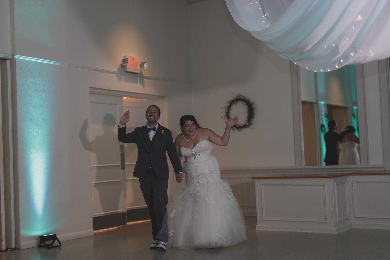 Florida boho wedding Stacy Paul photography destination photographer_0143.jpg