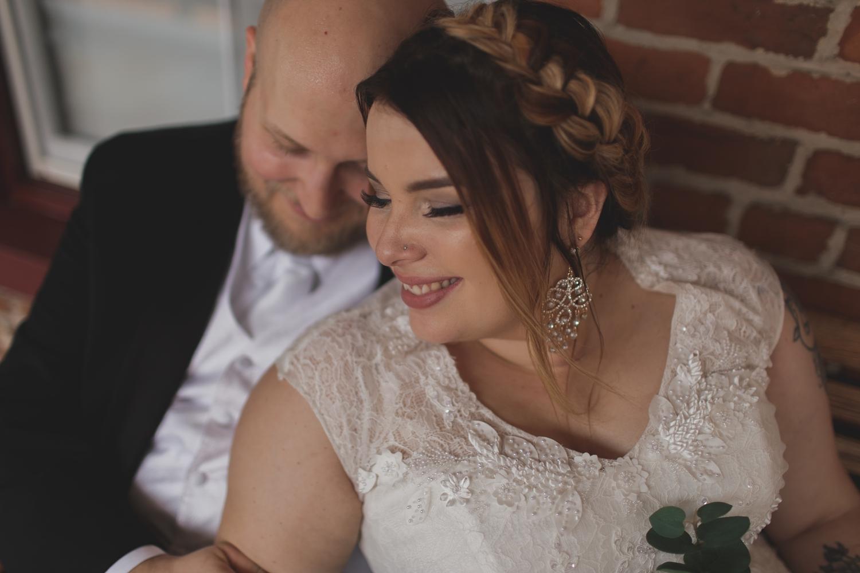 Florida boho wedding Stacy Paul photography destination photographer_0161.jpg