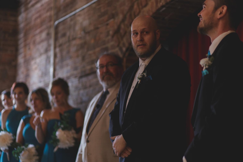 Florida boho wedding Stacy Paul photography destination photographer_0180.jpg