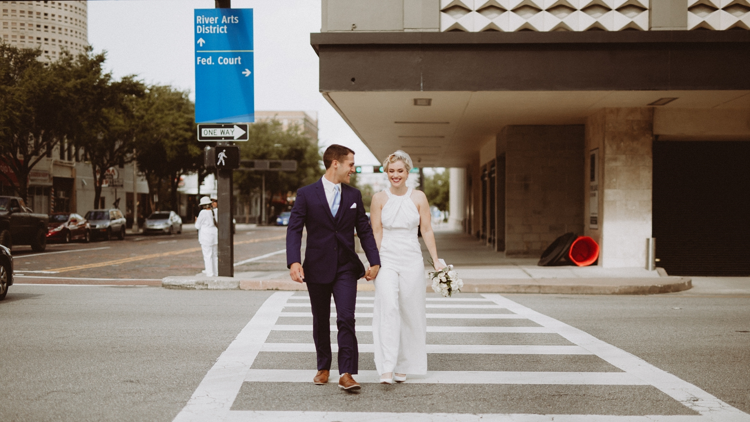 Florida boho wedding Stacy Paul photography destination photographer_0259.jpg