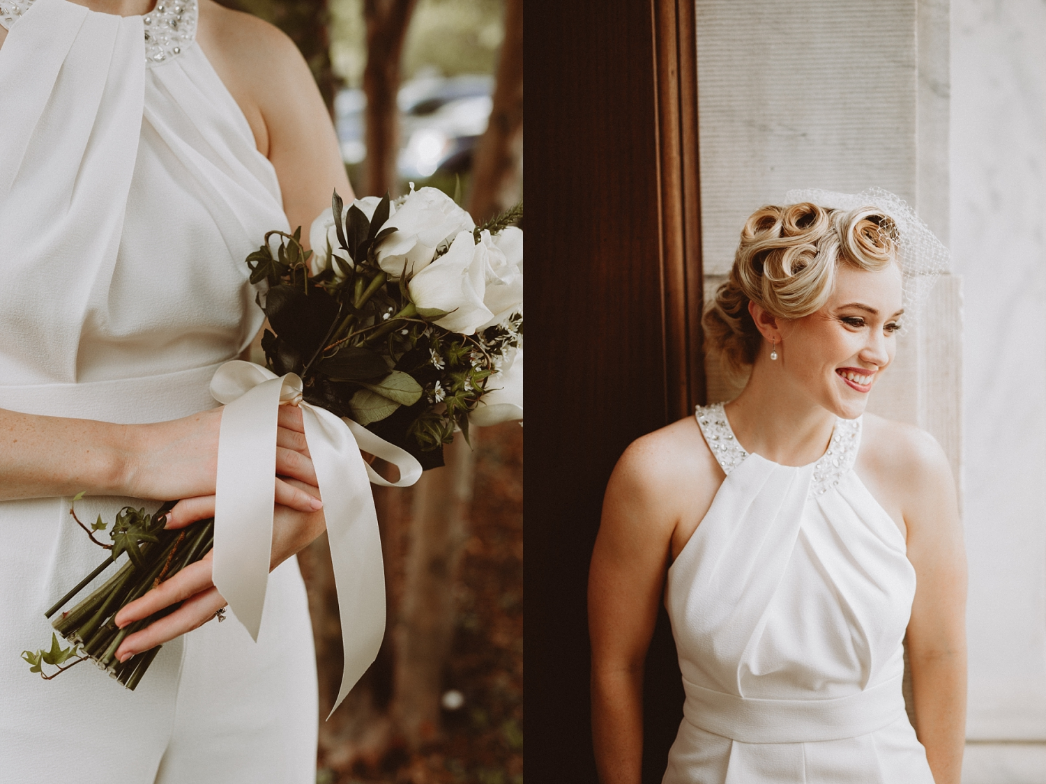 Florida boho wedding Stacy Paul photography destination photographer_0262.jpg