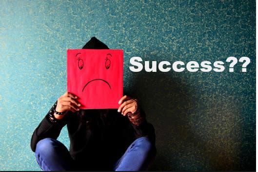 depressed success.png