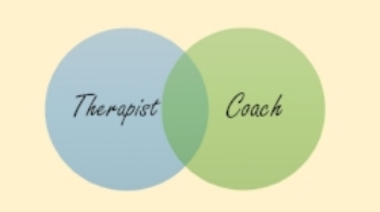 Therapist or coach.jpg