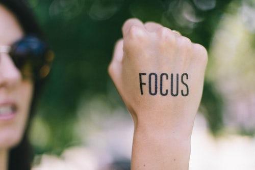 caoching focus.jpg