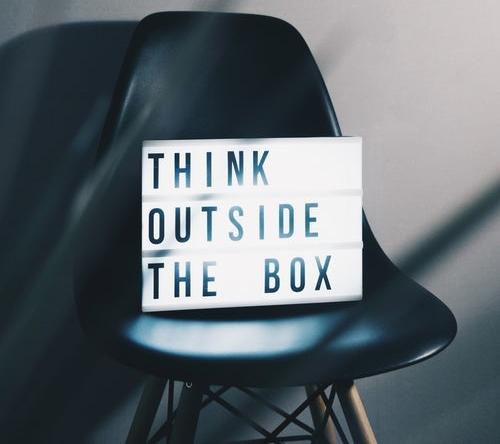 coach think outside box.jpg