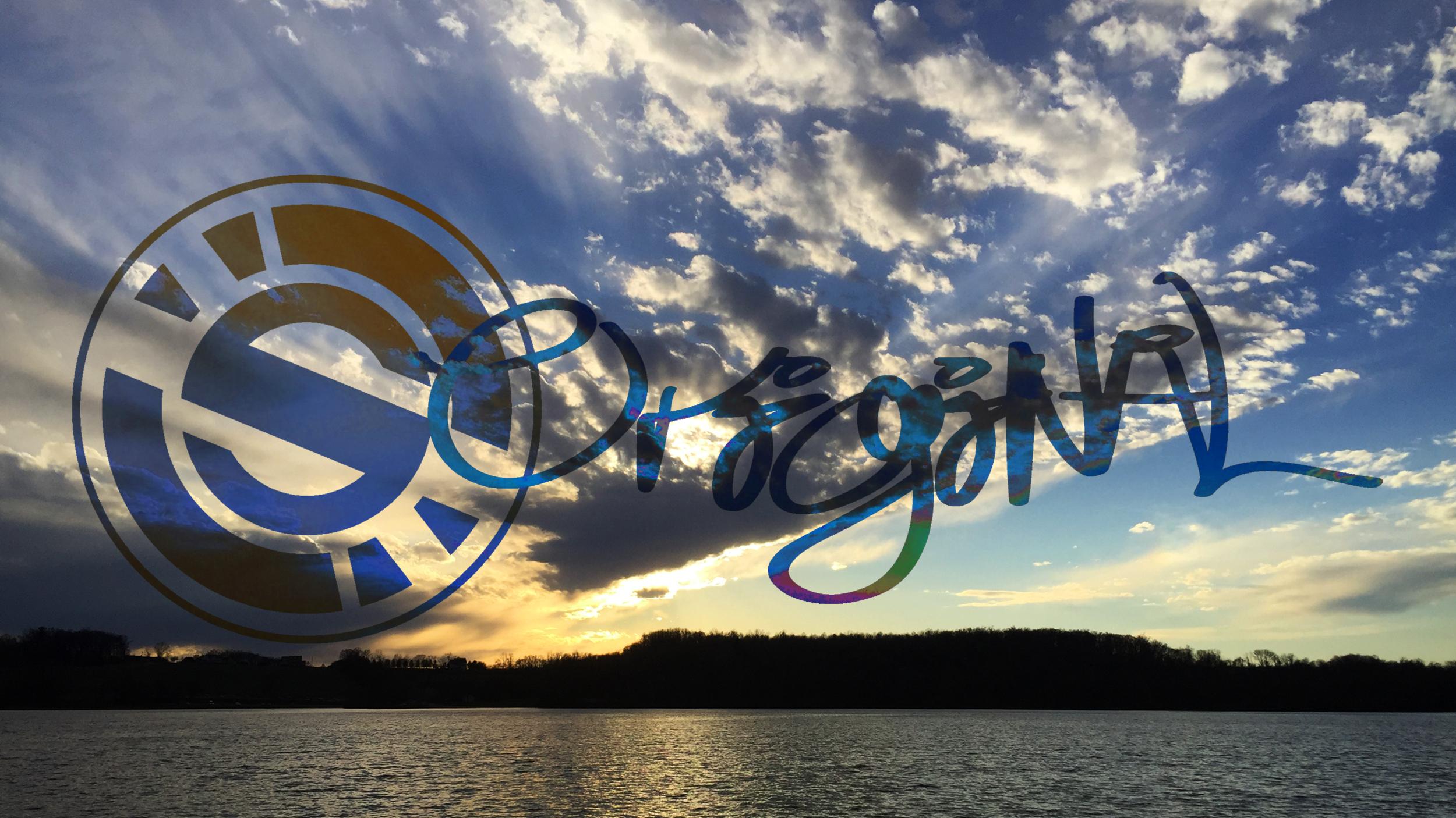 original lake.png