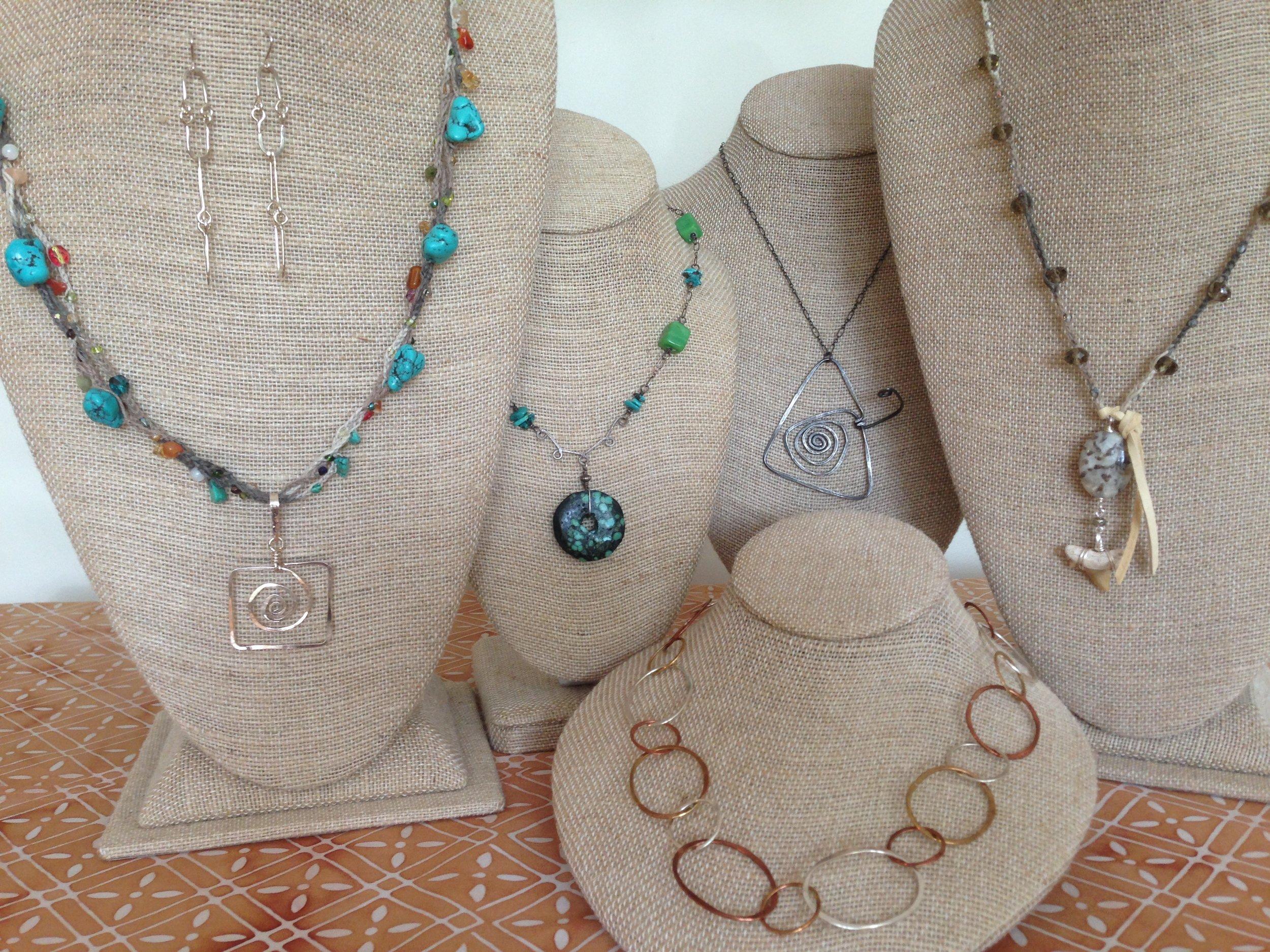 jewelry 4-2015 041.JPG
