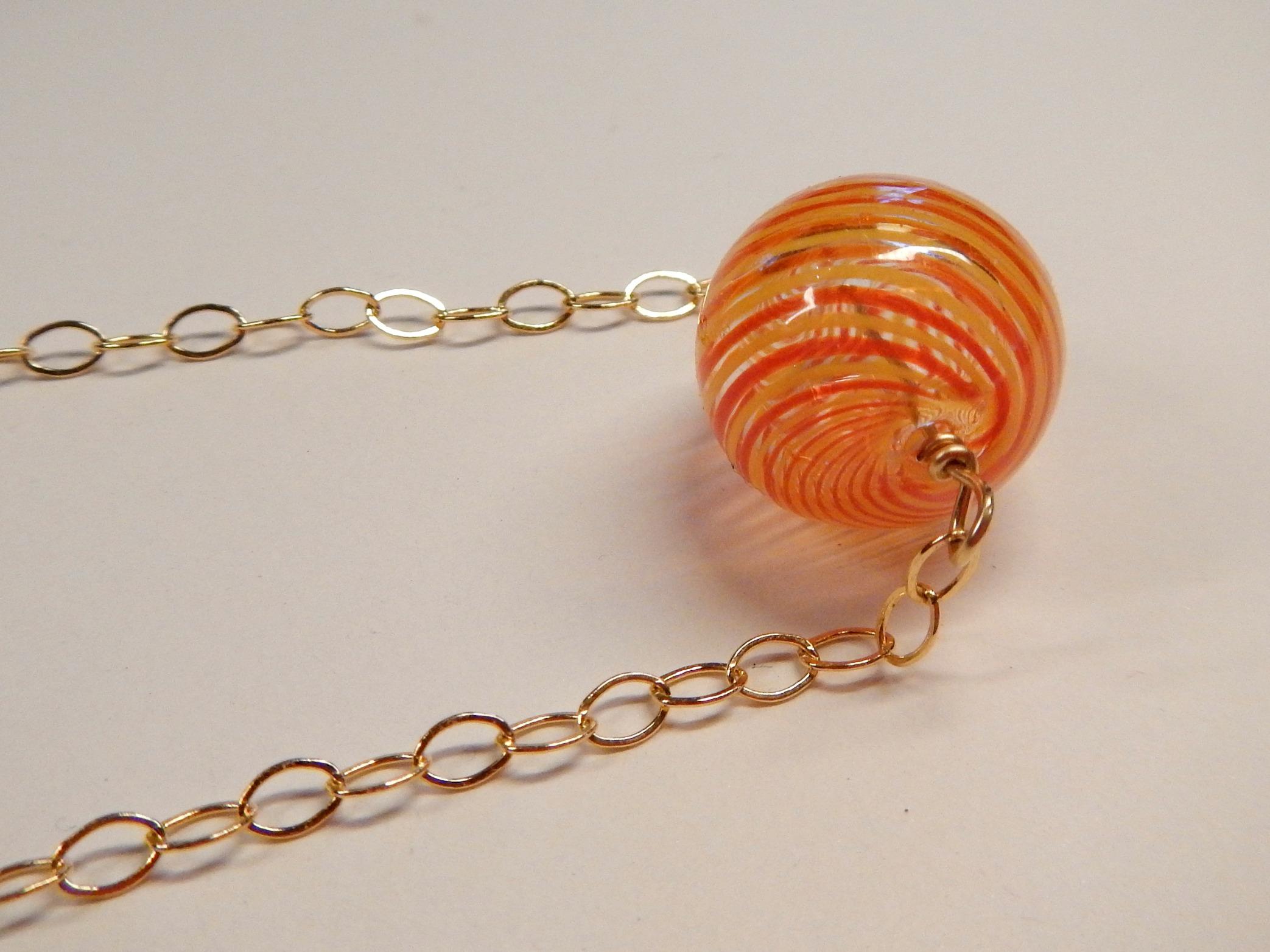 Orange Swirl.jpg