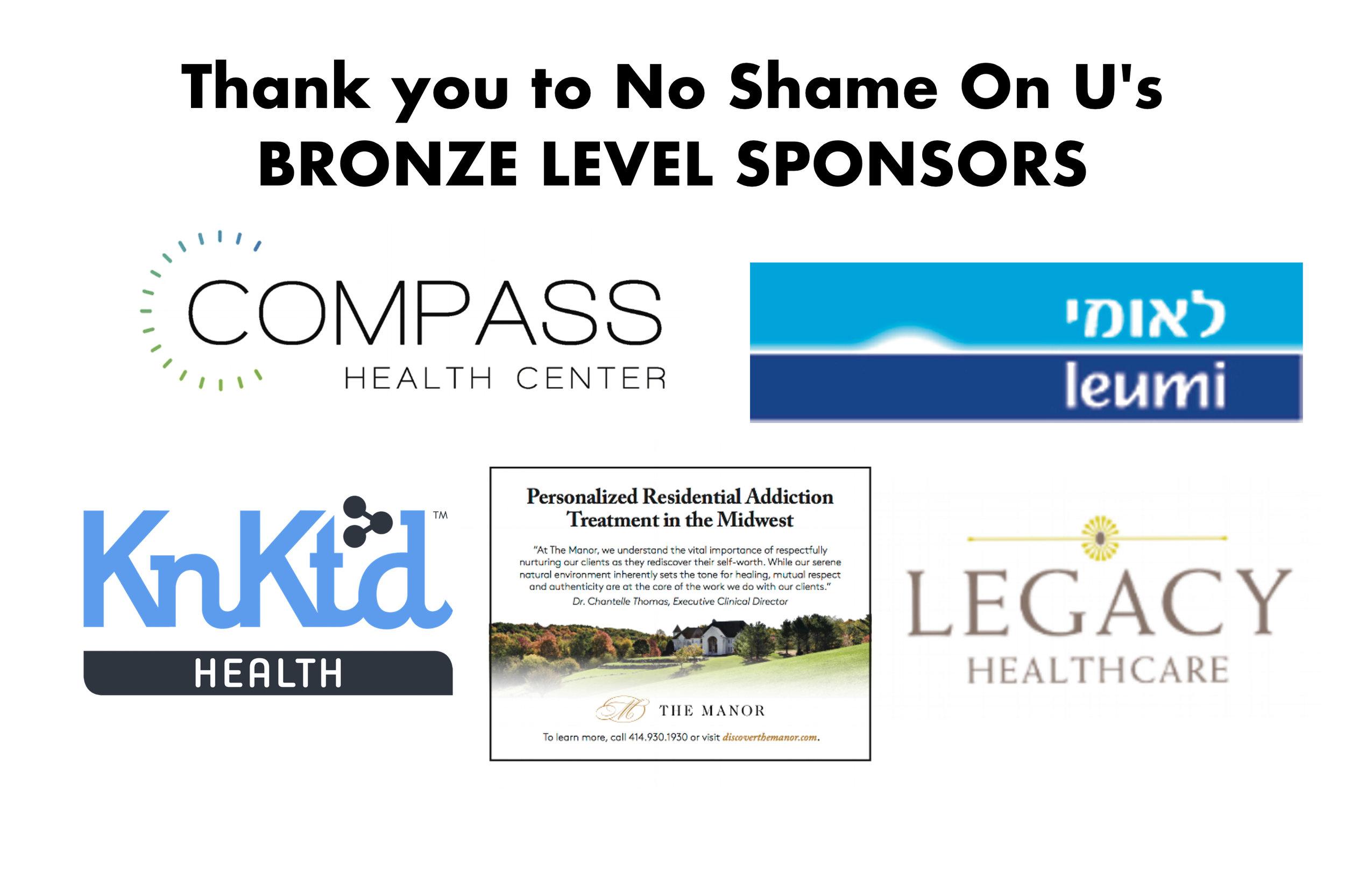 02-Bronze Level Sponsor.jpg