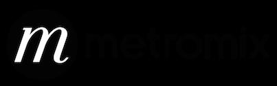 metromix.png