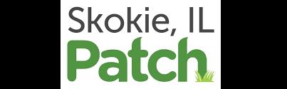 skokiepatch.png