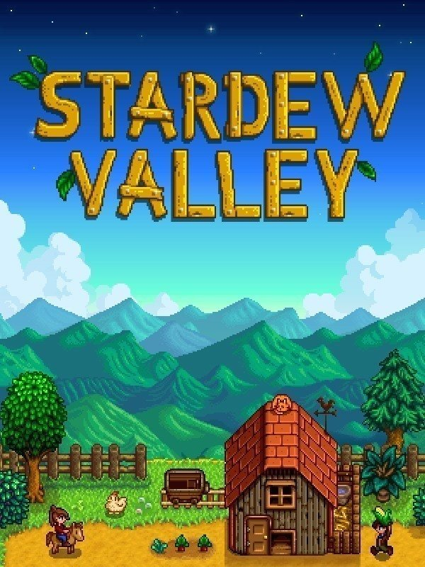 stardew-valley-posterjpg-19dad8.jpg