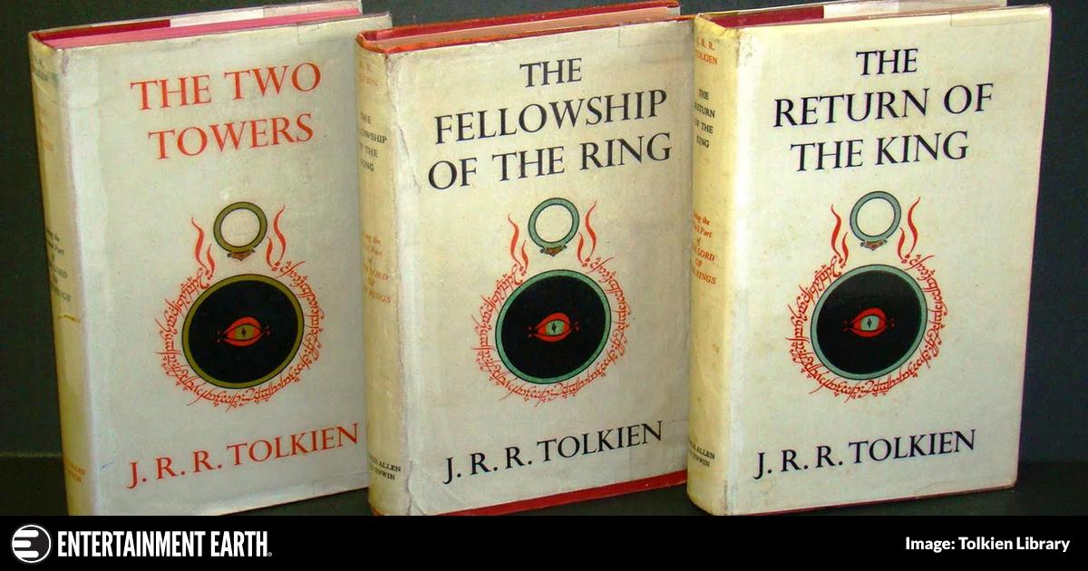 1200x630_tolkien_books.jpg