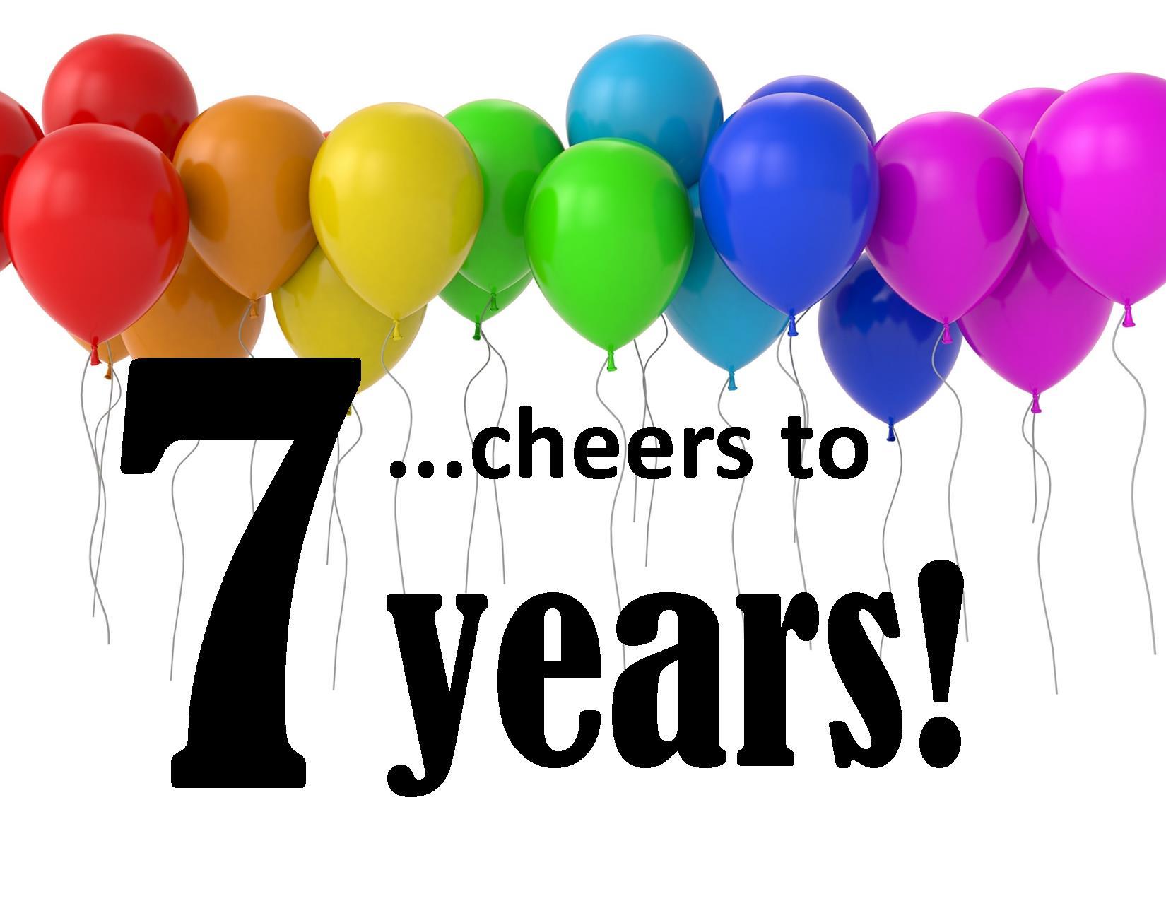 7YRSffbn-yr-balloons.jpg