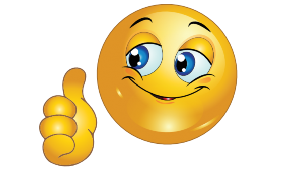 SMILEYfree-png-hd-smiley-face-thumbs-up-smile-face-with-thumbs-up-vector-weeklyimage-free-download-hd-600.png