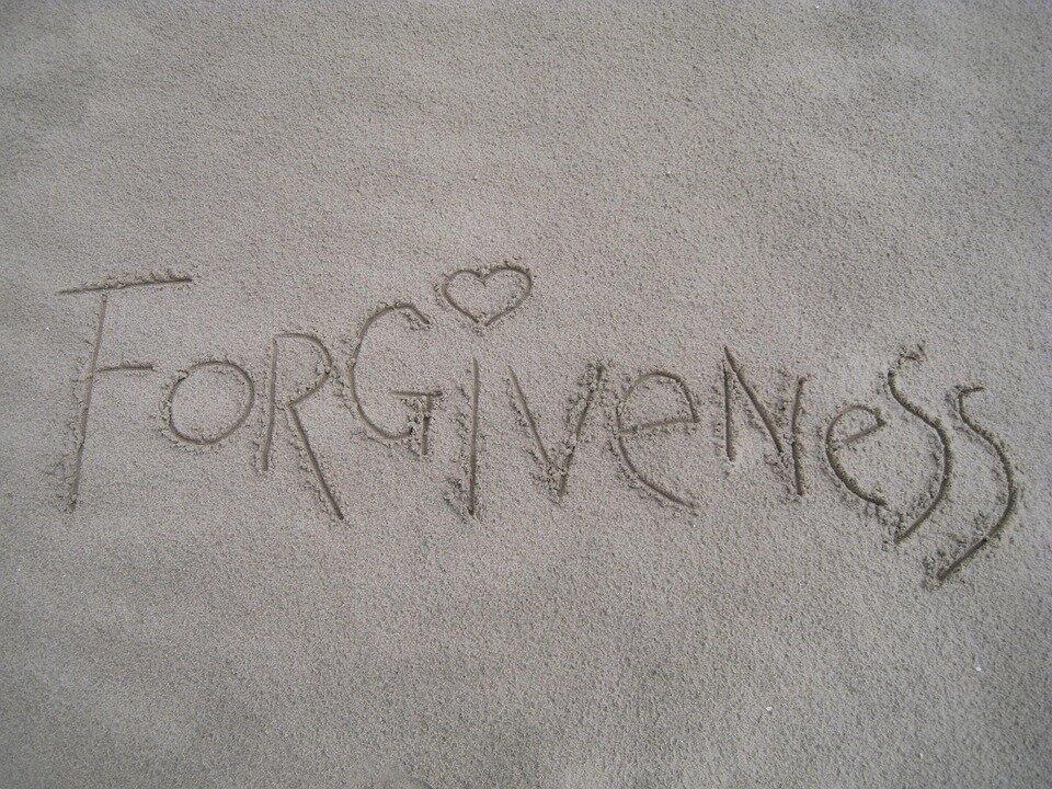 forgiveness-1767432_960_720.jpg