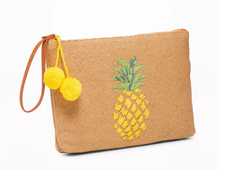pineapple bag.PNG