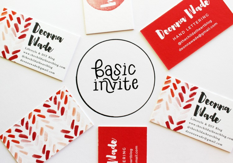 Basic_Invite_Business_Cards_4.jpg