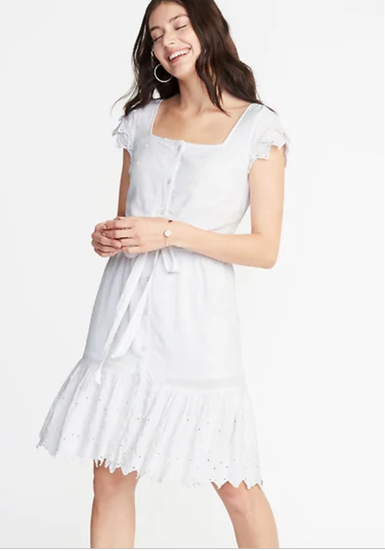 white dress.PNG