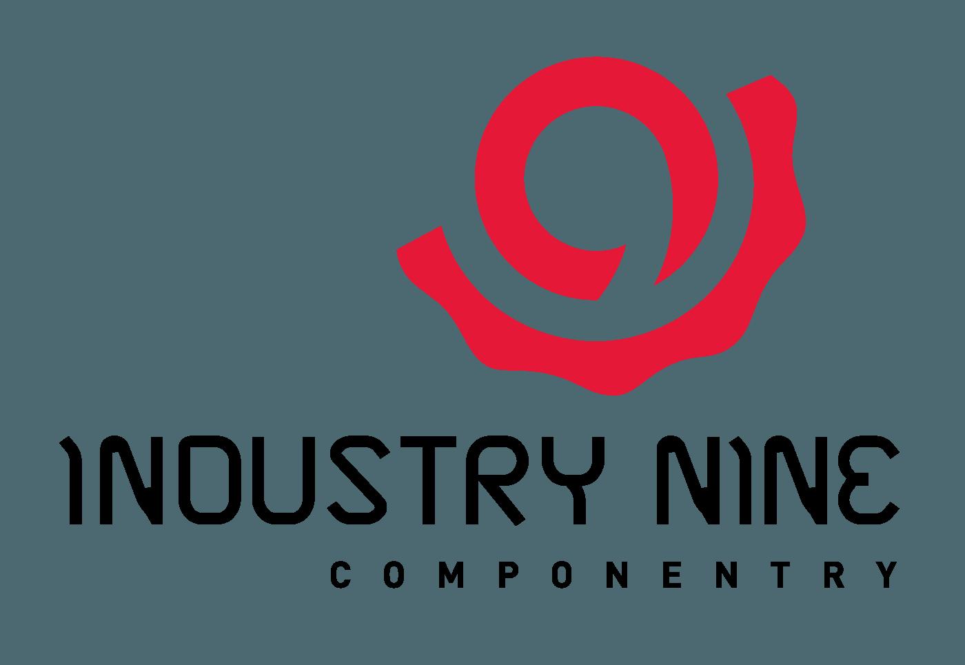 Industry-Nine-Wheels.png