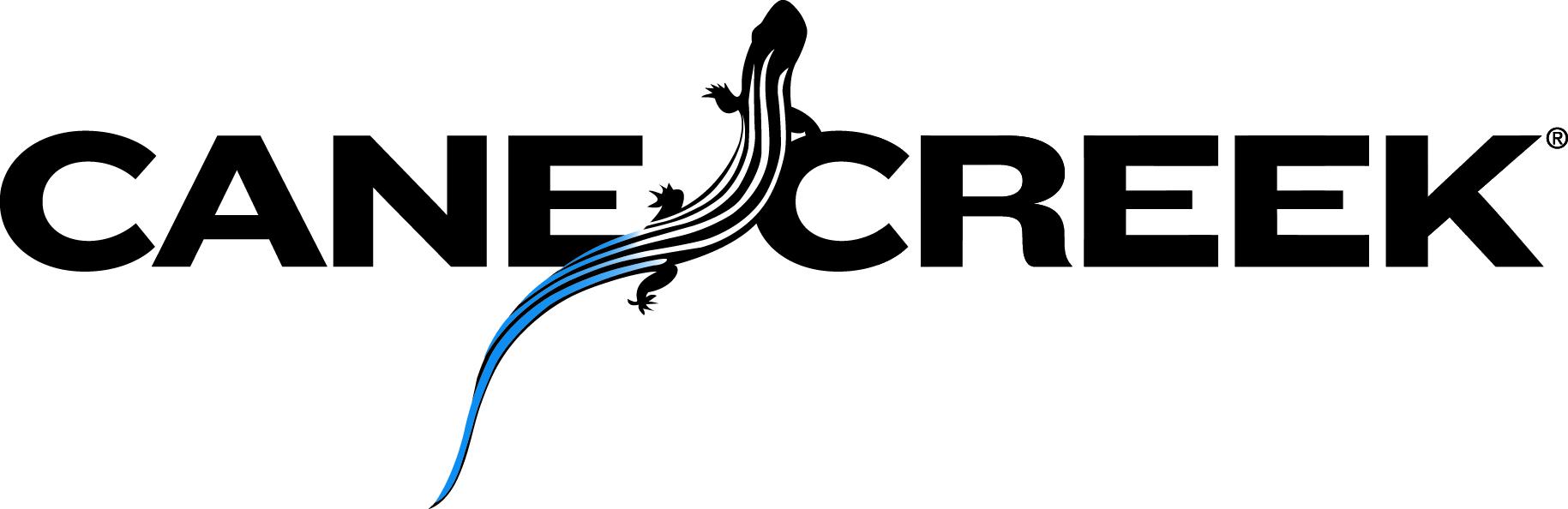 CaneCreek BLACK logo.jpg