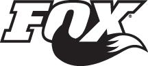 fox-1c-black-3in.jpg