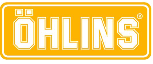 Ohlins_Logo_No_Text_Variants_ALL.jpg