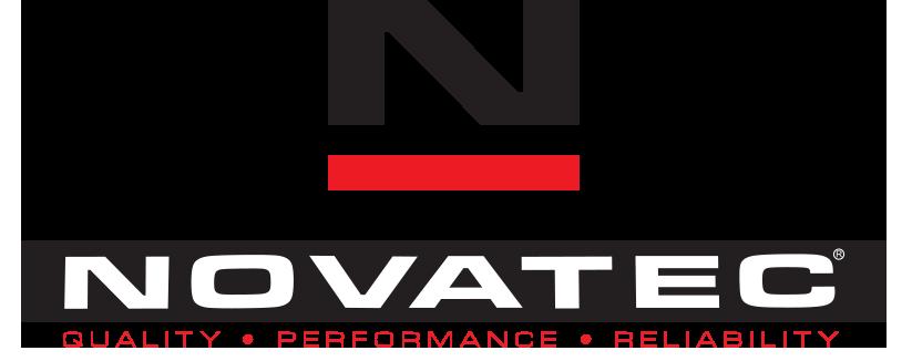 NOVATEC LOGO 2016.png